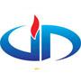 黄南变压器厂家_黄南S11油浸式变压器价格_黄南scb10干式变压器价格_德润变压器有限公司